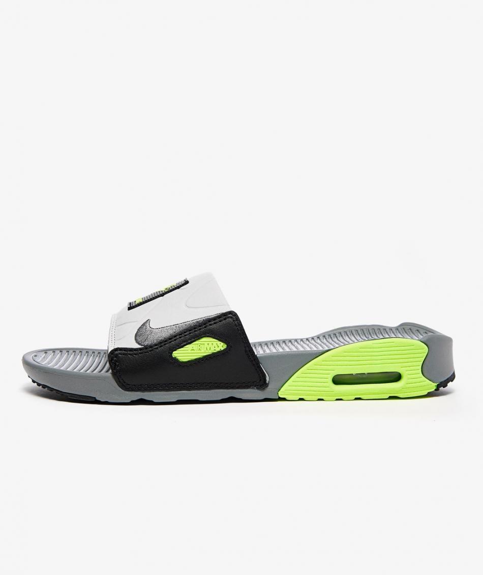 Nike Air Max 90 • Soldes En Ligne Accessoires,Chaussures,Vêtements ...